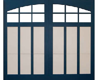 For Clopay Garage Doors Doors