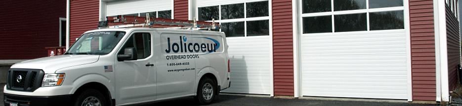Garage Door Service And Repair Bellingham Ma Jolicoeur