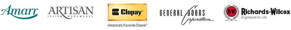 Jolicoeur Garage Door Installation Service And Repair